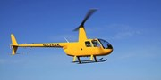 $159 -- Savannah Helicopter Tour for up to 3