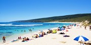 $560 -- 3 Nights at Heritage-Listed Yallingup Hotel, 33% Off