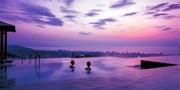 ¥308起 -- 3折起 日本全境酒店限时大促!北海道星野、东京迪士尼等 会员再享折上折 暑假国庆通用