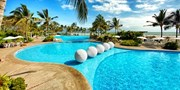 $549 -- Mexico: 4-Night Nuevo Vallarta Retreat, Reg. $1720