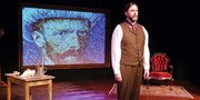 $29 -- Play About Vincent van Gogh Opens in NYC, Reg. $59