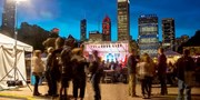 $35 -- Chicago Ale Fest at Buckingham Fountain w/200 Beers