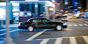 Carmel Limo: Private Airport Transfer To & From NYC Airports