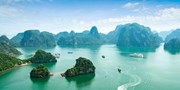 $1999 -- 9-Night Vietnam & Cambodia Tour w/Flights, 66% Off