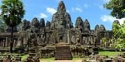 $2299 -- Vietnam & Cambodia: 12-Night Guided Tour w/Flights