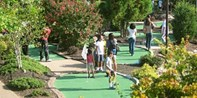 $39 -- Pass for up to 4 w/Mini Golf & Batting Cages, 50% Off