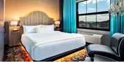 $129 -- NY: New Hudson Valley Hotel thru Fall Foliage