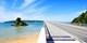 ¥34,800 -- 沖縄3日間 4つ星海側ランクアップ室×JAL全便無料×満タン不要HV車