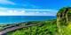 ¥39,800 -- 沖縄ビーチ前4つ星泊3日間 JAL便選択無料 満タン不要HV車+毎朝食