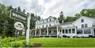 $159 -- Maine: Modern Rustic Hotel w/Breakfast, 40% Off