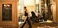 $99 -- Michelin Star-Winning Chef's Dinner for 2, Reg. $176