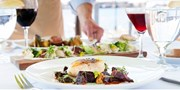 $99 -- Waterfront Kitchen: Exclusive Tasting Menu for 2