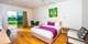 $69 -- Coastal Darwin Hotel Stay, Save up to 50%