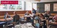 $99 -- LA Times 'Best Restaurant': Italian Dinner for 2