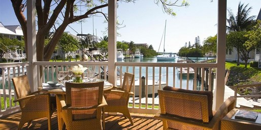 $249 -- Florida Keys 4-Star Hotel w/Extras in Winter