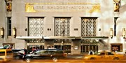 $222-$224 -- Waldorf Astoria: Luxe NYC Hotel incl. Weekends