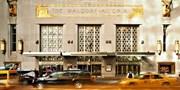 $286-$289 -- Waldorf Astoria: Luxe NYC Hotel incl. Weekends