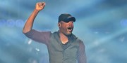 $21 -- Darius Rucker: Weekend Concerts in Gilford