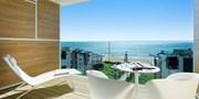 ab 135 € -- Frühsommer im 5*-Hotel an Italiens Adria, -54%