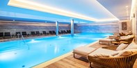 59 € -- Mitte: Day-Spa & Massage in stylischer Neueröffnung