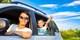 ¥4,799起 -- 不走回头 经典全含!美西9-12日自驾游 含税机票+全程租车+升级车型