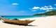 ¥779起 -- 4.1折 人气款!普吉岛热门海滩5星Mövenpick度假村 升级别墅+早+晚 暑假国庆不涨