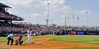 $10  -- Louisville Bats Tickets w/Free Hat or Bobblehead