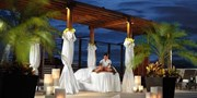 Fairmont: Riviera Maya Spa Day at 'World's Best Hotel'
