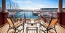 198€ -- Croatie : escapade 4* sur la côte istrienne, -46%