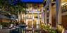 $2,308 -- 布吉雙人 3 晚升級住宿 尊享私人泳池 連早、晚餐及雙人按摩 暑假適用