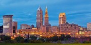 Grand Opening in Cleveland: 25%-40% Off at Schofield Hotel
