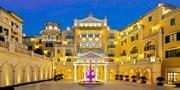 ¥898 -- 避世佳选 杭州欧式典雅酒店1晚 含早+晚+其他 毗邻宋城 2晚价更优