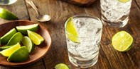 £35 -- Gin-Tasting for 2 at Cheltenham Distillery, 50% Off