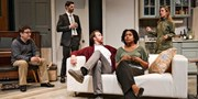 Windy City Playhouse: Save 50% on Chicago Tribune Pick