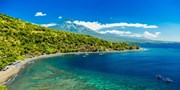 ¥1起 -- 暑假亲子花样游 巴厘岛/普吉岛/沙巴自由行 包车/漂流/Spa/深度