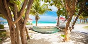 $189-$199 -- Bahamas All-Inclusive Resort for 2, 50% Off
