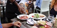 $25 -- New York Mag-Praised French Dining in West Village