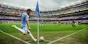 $37 -- New York City FC: MLS at Yankee Stadium, Reg. $48