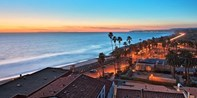 SoCal: 40% Off Luxe San Clemente Villas into December