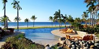 $1289 -- Costa Rica: 3 Nts. in Luxe Two-Bedroom Villa