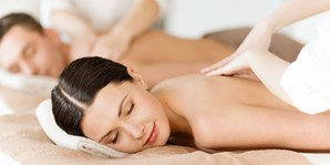 Over 50% Off Facials & Massages in South Granville