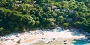 $259 -- Puerto Vallarta Yoga Retreat w/Meals & Classes for 2