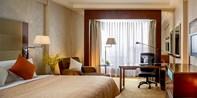 $198 -- Shenzhen Shangri-La Getaway w/Meals & Upgrade