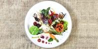 £65 -- Harrogate: Observer-Recommended 7-Course Dinner for 2