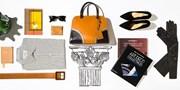 【来自意大利的新年礼】Valentino/Prada/Versace 过百奢牌低至2.3折!更赠米兰往返机票