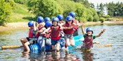 £239pp -- Week-Long UK Summer Camps for 8-17s, Save 55%
