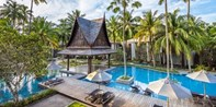 $439 -- 4-Nt Secluded Escape to Luxe Phuket Resort w/Extras