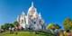 $93-$99 -- Paris Hotel near Montmartre w/Breakfast, Save 33%