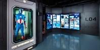 $15-$25 -- Marvel's Avengers Experience in Vegas