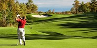 $49 -- Muskoka Golf for 2 incl. Weekends, Reg. $150